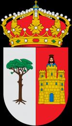 Contacte con el ayuntamiento e Covaleda