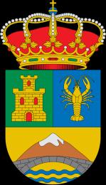 Contactar con el ayuntamiento de  Dévanos