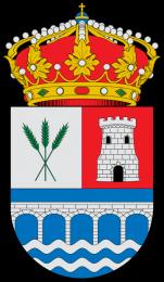 Contacte con el ayuntamiento e Langa de Duero