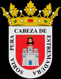 Contacte con el ayuntamiento e Soria