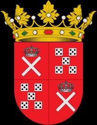 Contactar con el ayuntamiento de  Morentin