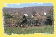 Contactar con el ayuntamiento de  Asturianos