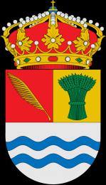 Contactar con el ayuntamiento de  Barcial del Barco