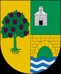 Contacte con el ayuntamiento e Moralina de Sayago