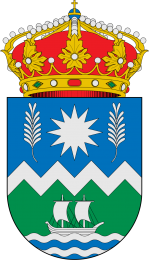 Contacte con el ayuntamiento e Navianos de Valverde