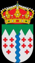 Contactar con el ayuntamiento de  Rosinos de la Requejada