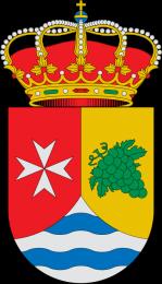 Contacte con el ayuntamiento e Vadillo de la Guareña
