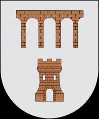 Contacte con el ayuntamiento e Noáin
