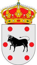 Contacte con el ayuntamiento e Villar del Buey