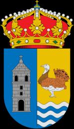 Contacte con el ayuntamiento e Villarrín de Campos