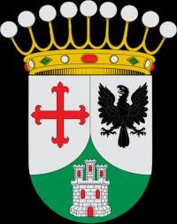 Contacte con el ayuntamiento e Alcobendas