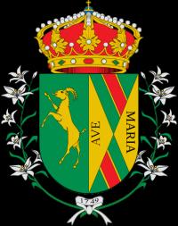 Contacte con el ayuntamiento e La Cabrera