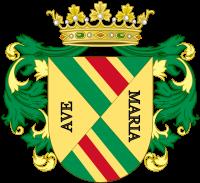 Contactar con el ayuntamiento de  Collado Villalba