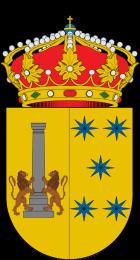 Contacte con el ayuntamiento e El Berrueco