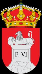 Contacte con el ayuntamiento e Guadarrama