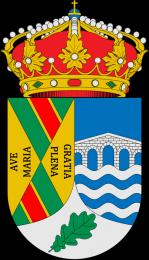 Contacte con el ayuntamiento e Horcajuelo de la Sierra
