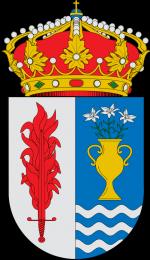 Contacte con el ayuntamiento e Pinilla del Valle