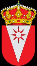 Contacte con el ayuntamiento e Rivas-Vaciamadrid