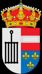 Contacte con el ayuntamiento e San Lorenzo de El Escorial