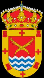Contacte con el ayuntamiento e Los Santos de la Humosa