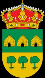 Contacte con el ayuntamiento e Soto del Real