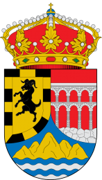 Contacte con el ayuntamiento e Valdelaguna