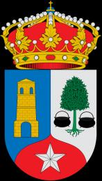 Contacte con el ayuntamiento e Valdeolmos-Alalpardo