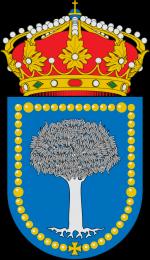 Ayuntamiento de Los Blázquez