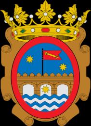 Contacte con el ayuntamiento e Alba de Tormes