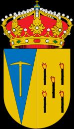 Contacte con el ayuntamiento e El Cabaco