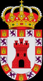 Contactar con el ayuntamiento de  El Cubo de Don Sancho
