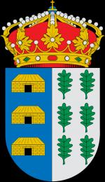 Contacte con el ayuntamiento e Forfoleda