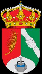 Contacte con el ayuntamiento e La Fuente de San Esteban