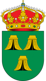 Contacte con el ayuntamiento e Gallegos de Argañán