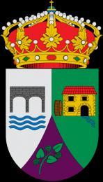 Contacte con el ayuntamiento e Morasverdes