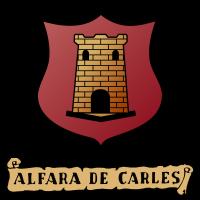 Contacte con el ayuntamiento e Alfara de Carles