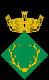 Contacte con el ayuntamiento e Banyeres del Penedès