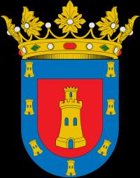 Contacte con el ayuntamiento e Bujalance