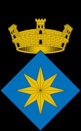 Contactar con el ayuntamiento de  Bonastre