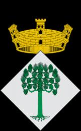 Contacte con el ayuntamiento e La Febró