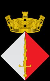 Contacte con el ayuntamiento e Forès