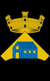Contactar con el ayuntamiento de  Maspujols