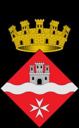 Contacte con el ayuntamiento e Miravet
