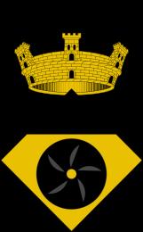 Contactar con el ayuntamiento de  El Molar Tarragona