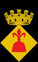 Contactar con el ayuntamiento de  Mont-roig del Camp