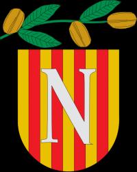 Contacte con el ayuntamiento e La Nou de Gaià