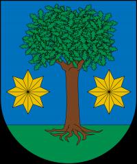 Contactar con el ayuntamiento de  Ultzama