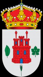 Contacte con el ayuntamiento e Alcalá De Moncayo