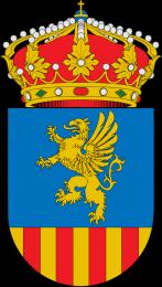 Contacte con el ayuntamiento e Alfajarín
