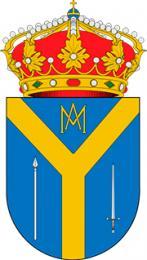 Contacte con el ayuntamiento e Almonacid de la Cuba